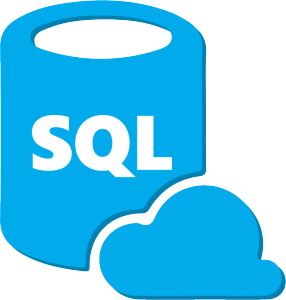 cloud database administration