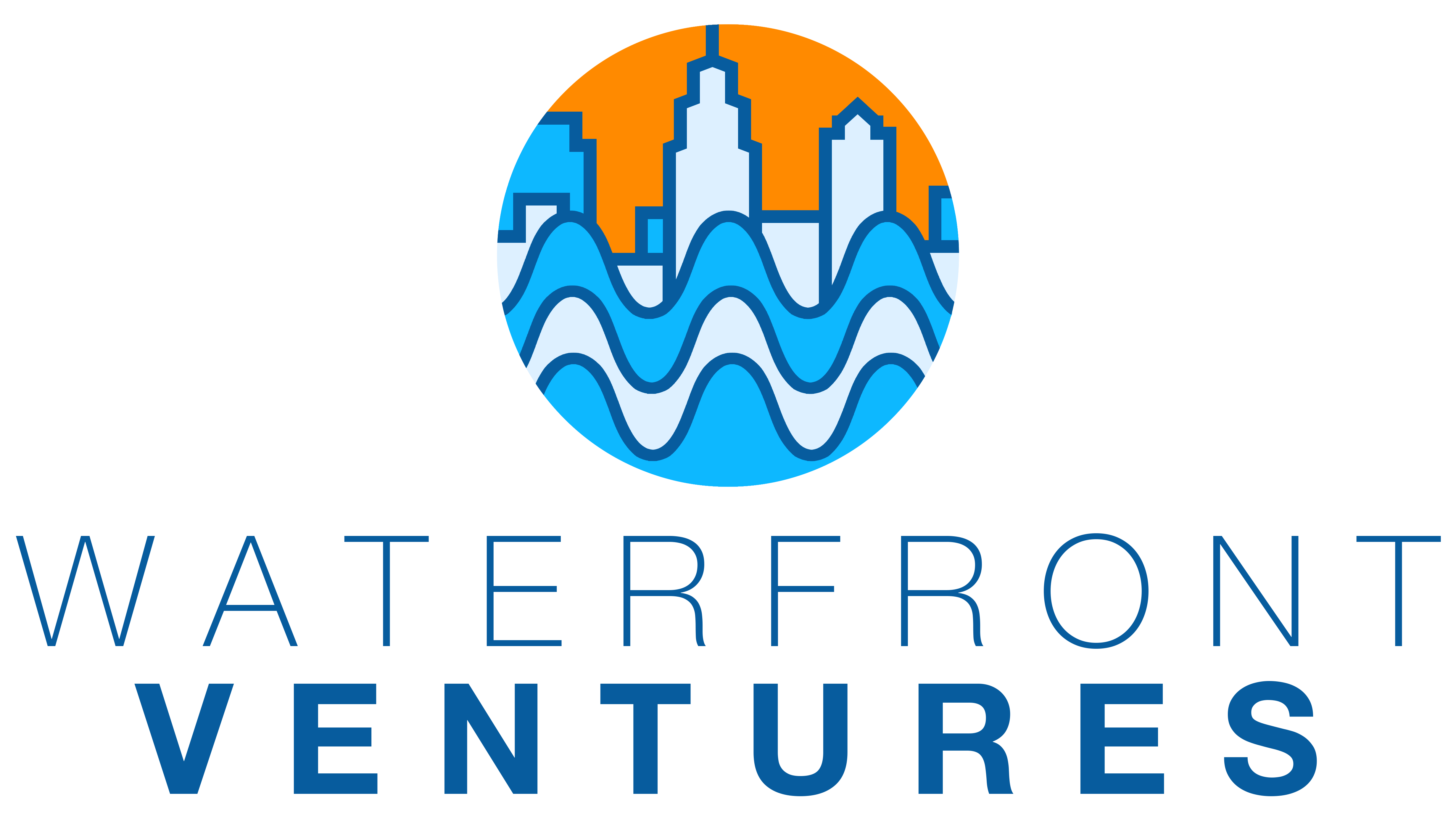 waterfront-venture